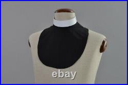 Clerical collar with pectoral Chasuble Vestment Kasel Messgewand