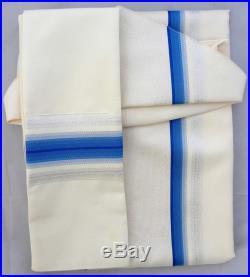 Marian Chasuble Messgewand Chasuble Vestment Kasel