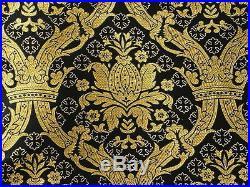 Vestment Chasuble Kasel Messgewand Stole Stola Maniple Manipel